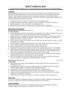 resume objective physical therapist assistant pta resume