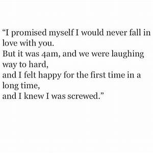Sad Quotes About Life Tumblr Sad Quotes About Life Tumblr ...
