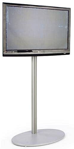 Flat  Ee  Tv Ee    Ee  Stand Ee   Floor Standing Fixture With Vesa  Ee  Mount Ee