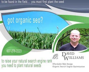 Organic Search Engine Optimisation - organic seo organic search engine optimization search