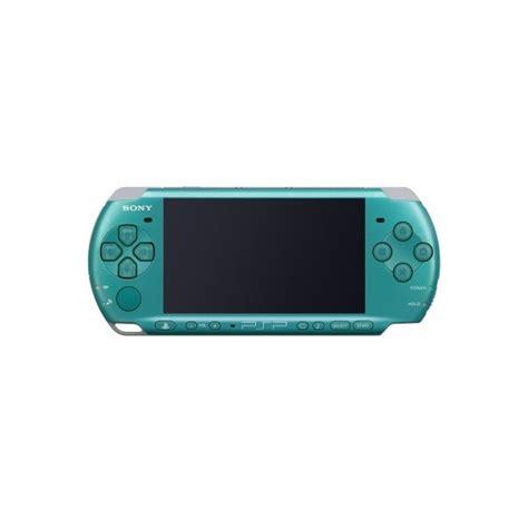 console playstation 3 usata console psp usata in vendita prezzo