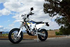 Husqvarna Fe 450 Supermoto : md tests crazy light street legal singles ktm 390 duke ~ Jslefanu.com Haus und Dekorationen
