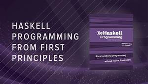 How To Learn Haskell Fast