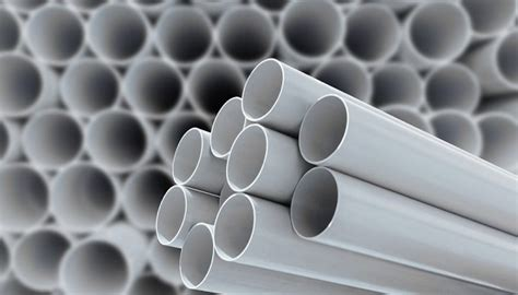 global polyvinyl chloride pvc alloys market  sabic