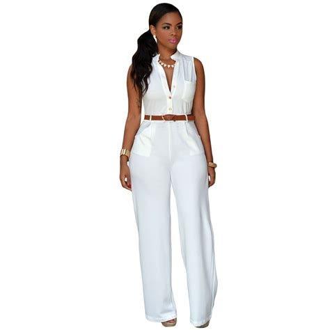 cheap plus size jumpsuits cheap white jumpsuits and rompers clothing