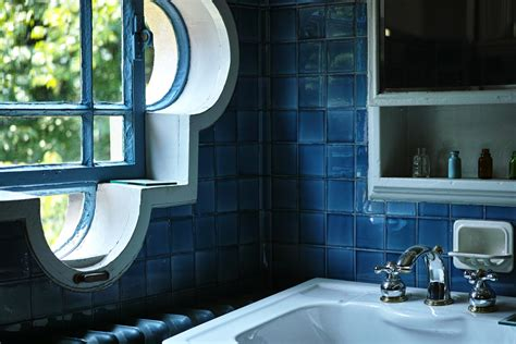 images house window home swimming pool blue