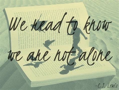 Quotes About Reading Tumblr  Wwwgkidm  The Image. Summer Quotes John Muir. Good Xkcd Quotes. Tattoo Quotes Lost Loved Ones. Music Quotes In Telugu. Beach Quotes Quote Garden. Country Quotes About Her. Tumblr Quotes School. Christian Quotes That Make You Think