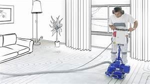 Fußbodenheizung Nachträglich Einbauen : intofloor fu bodenheizung nachtr glich einfr sen nachr sten youtube ~ Orissabook.com Haus und Dekorationen