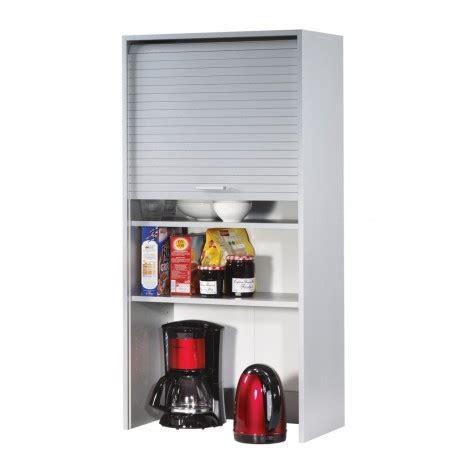 largeur bar cuisine meuble haut de cuisine aluminium largeur 60 cm hauteur 123