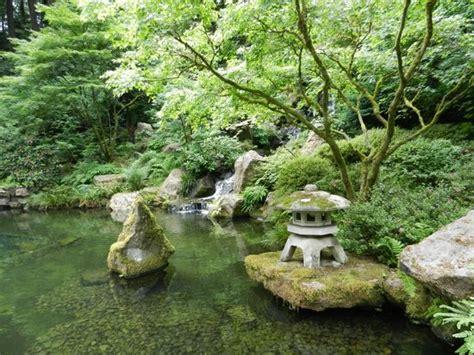 japanese garden symbolism symbol by zen garden picture of portland japanese garden portland tripadvisor