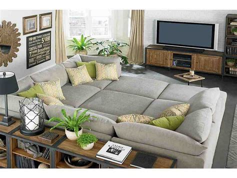 how to decorate a small livingroom how to decorate a small living room on a budget decor