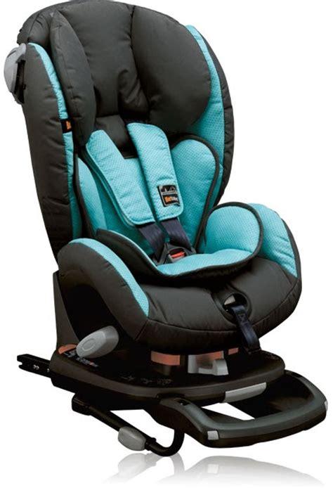 siège auto bébé comparatif sécurité comparatif sièges auto bébé hts besafe izi comfort x isofix