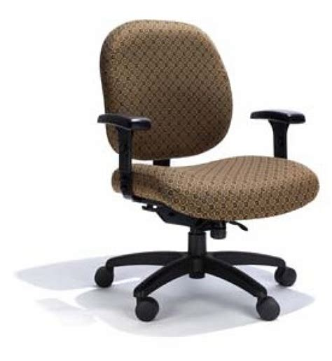 office chair support 300 lbs office chairs