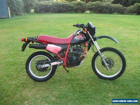 used motocross bikes for sale ebay motorcycles for sale new used motorcycles ebay motogp