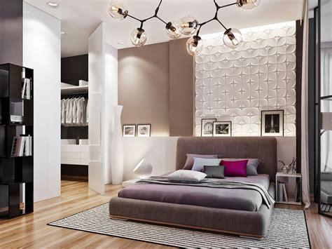 Unique Bedroom Design Ideas Ericakureycom  Helenasource