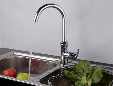 Kitchen Water Faucets by Kitchen Water Faucet Fashion Kitchen Water Faucet Water Tap
