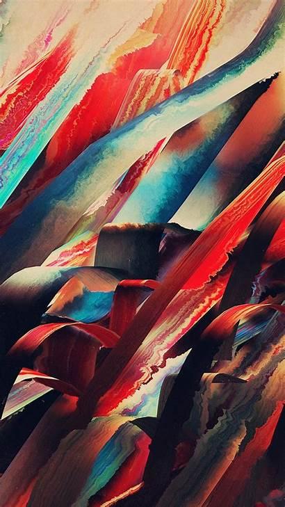 Artsy Iphone Wallpapers Rothko Wallpaperboat