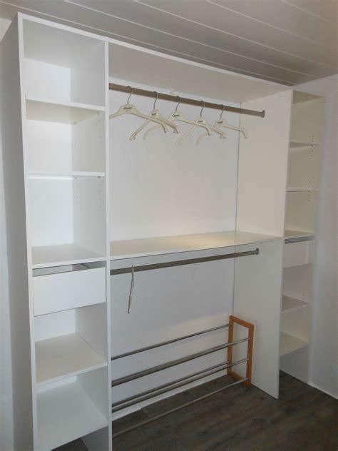 cuisine de 6m2 cuisine de 6m2 cuisine avec un mur en brique