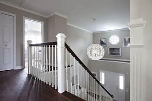 Haus Mit Galerie Im Wohnzimmer : bostonhaus amerikanische h user galerie ~ Orissabook.com Haus und Dekorationen