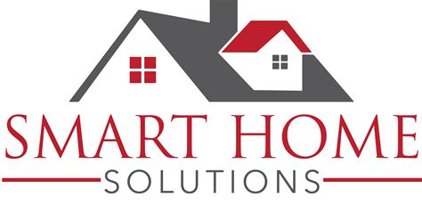 Whole House Video  Smart Home Solutions
