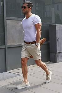 Style Classe Homme : id es de tenue t homme pour avoir de la classe en 2018 ~ Melissatoandfro.com Idées de Décoration