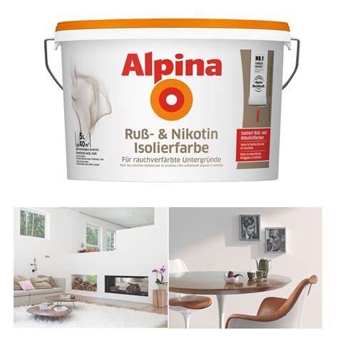 alpina spritzfrei weiss alpina wandfarbe weiss 10l scottgrissom
