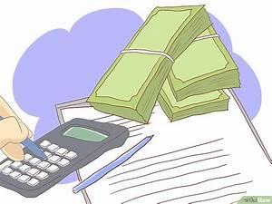 Zinsen Berechnen Tage Formel : tageszinsen berechnen wikihow ~ Themetempest.com Abrechnung
