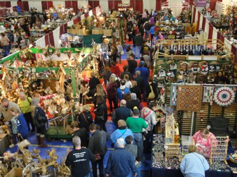 8 of the best craft shows in illinois