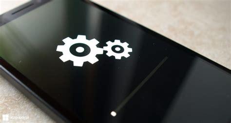 microsoft zaleca przesiadkę na telefon z systemem android lub ios msmobile pl