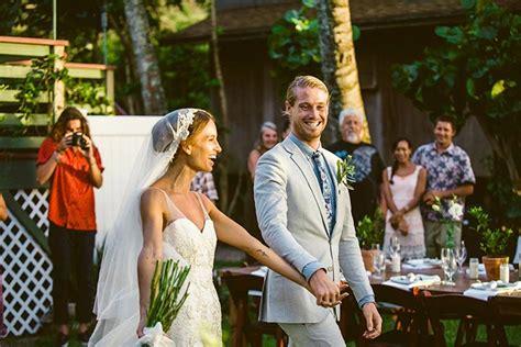 hawaii wedding packages hawaiicom