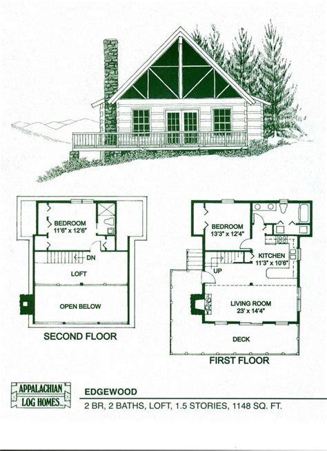 best cabin floor plans log cabin kit floor plans the best of best 25 log cabin