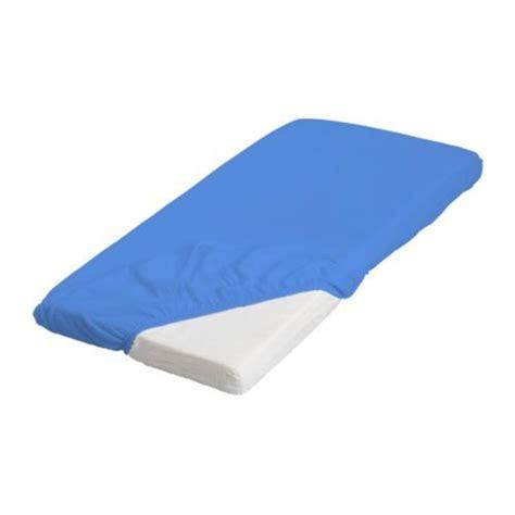 Len Ikea by Len Fitted Sheet White Hadley In Ikea Bed