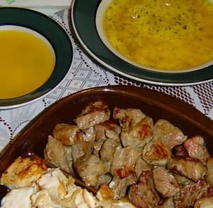 Dips Zum Fondue : 1000 images about beef fondue on pinterest fondue ~ Lizthompson.info Haus und Dekorationen