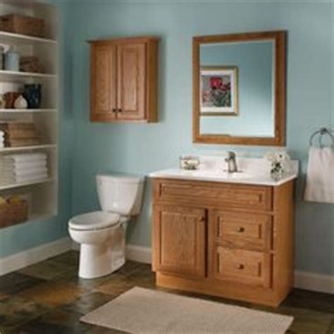5 ideas update oak cabinets without a drop of paint neutral house and bath