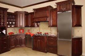 kitchen excellent rta kitchen cabinets reviews rta