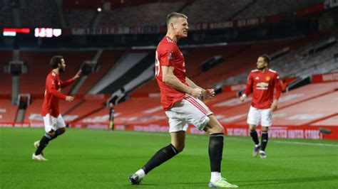 Manchester United 1-0 Watford: Player ratings as Red ...