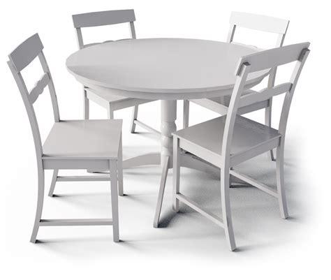 Table A Manger Liatrop