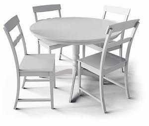 Ikea Table à Manger : objets bim et cao table a manger liatrop ikea ~ Preciouscoupons.com Idées de Décoration