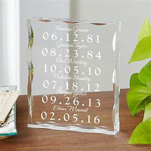15th anniversary gift for husband gift ftempo for 15th wedding anniversary gifts for him