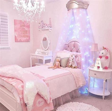 46 lovely bedroom ideas bedroom decor