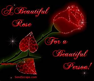 ᐅ Top 139 Roses images, greetings and pictures for ...