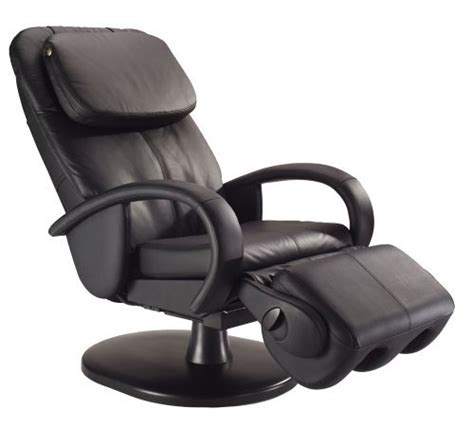 amazon com human touch ht 125 robotic massage chair