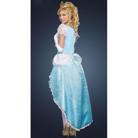 adulte pas cher costume cendrillon adulte pas cher robe de princesse pour adulte pas cher