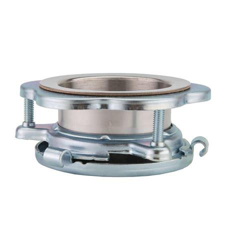 what is a kitchen sink flange moen garbage disposal universal 3 bolt mount sink flange