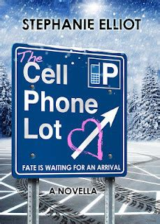 cell phone lot  stephanie elliot reviews