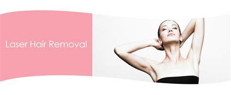 aesthetispa laser hair removal