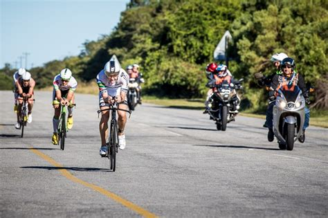 Kona Ironman Slot Available By Lucky Draw  Algoa Fm