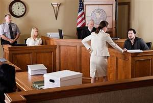 Bullying Between Family Lawyers is Not a Rite of Passage ...