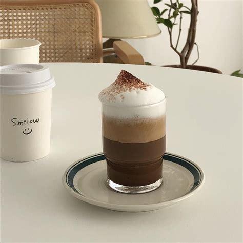 Cream aesthetic aesthetic coffee brown aesthetic aesthetic food. Image uploaded by ₍˄·͈༝·͈˄*₎. Find images and videos about aesthetic, coffee and brown on We ...