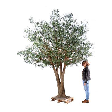 olivier artificiel